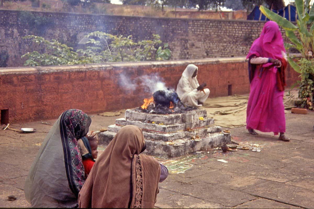 Sikhs in Jodhpur