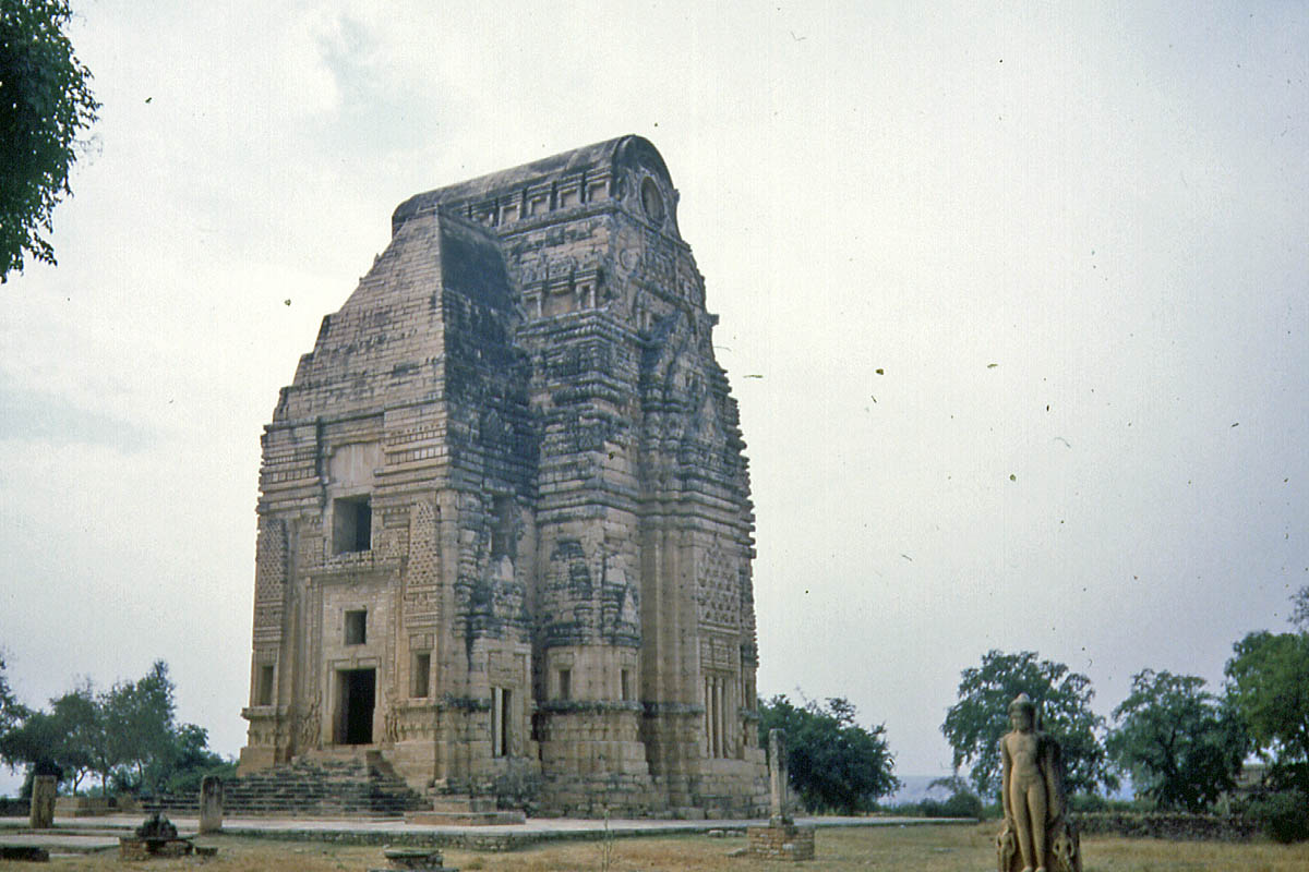 jodhpur temple