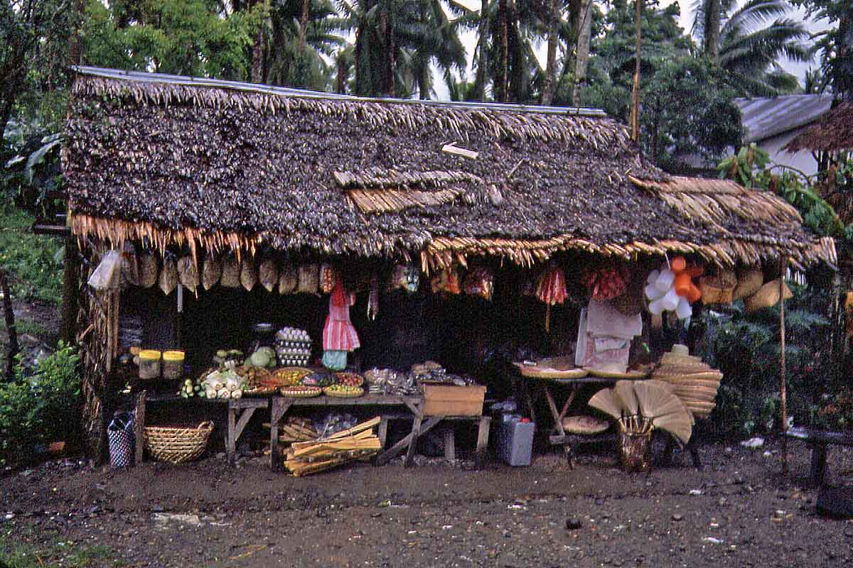 shop on the philippines