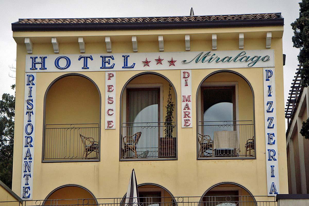 lake garda italia hotel miralago