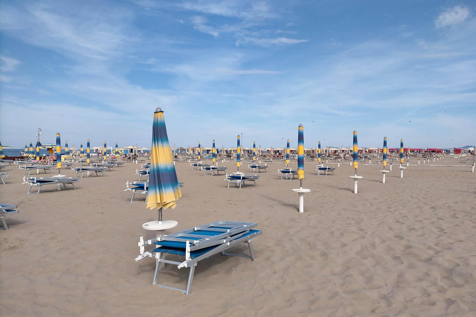 Dieses Bild hat ein leeres Alt-Attribut. Der Dateiname ist 051-Italien-2021-Rimini-Miramare-1600x1067.jpg