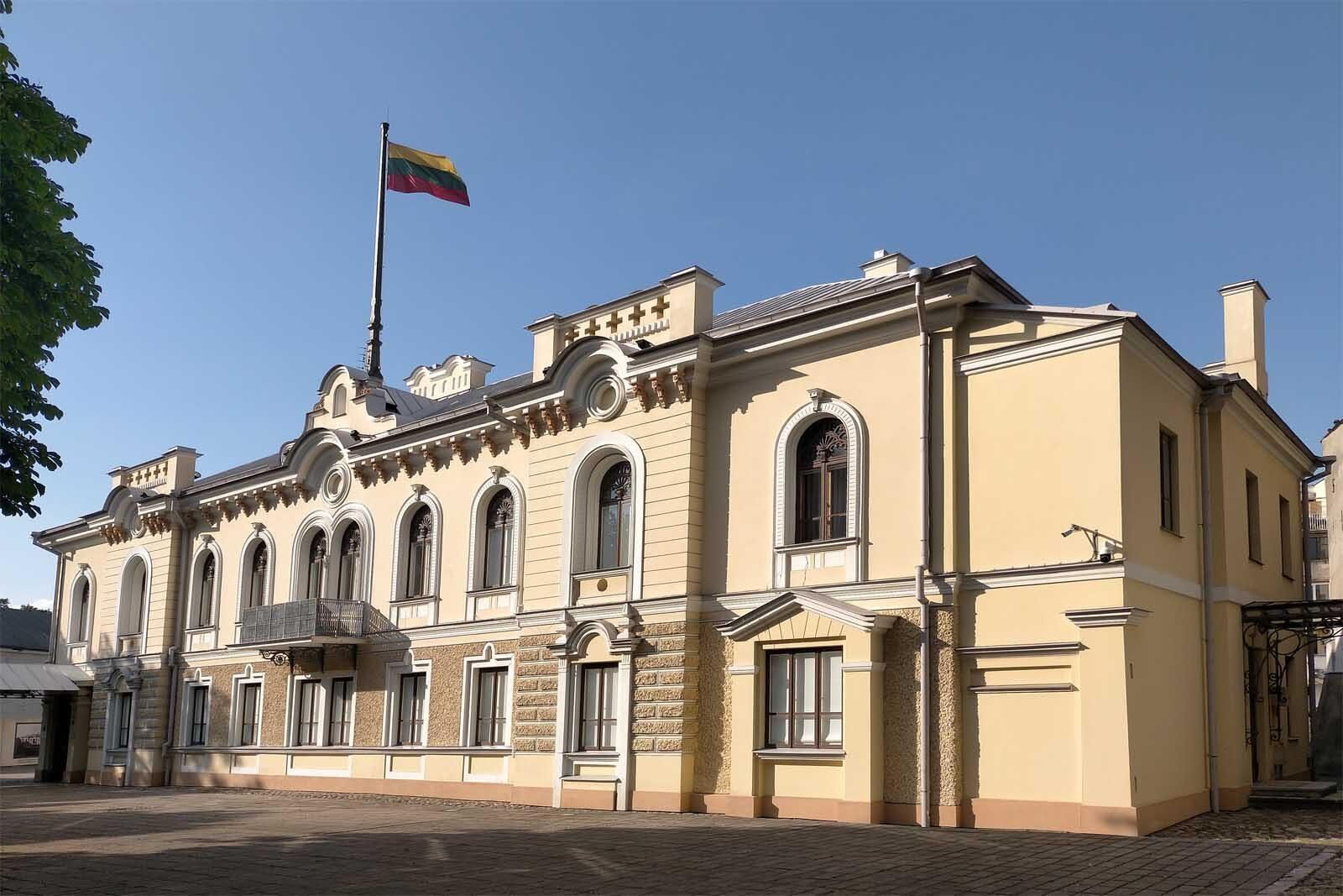 Dieses Bild hat ein leeres Alt-Attribut. Der Dateiname ist 115-Litauen-Kaunas-Praesidentenpalast-1600x1067.jpg