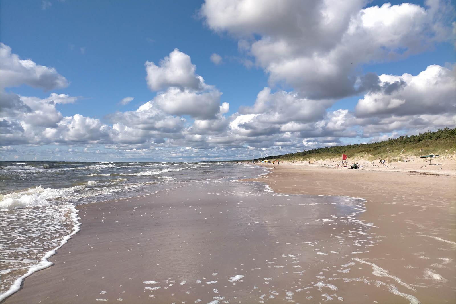 Dieses Bild hat ein leeres Alt-Attribut. Der Dateiname ist 122-Litauen-Palanga-beach-1600x1067.jpg