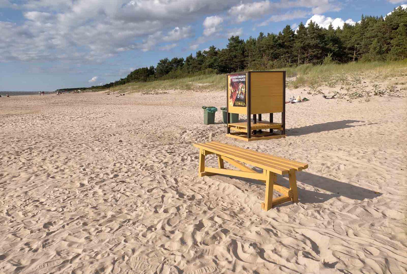 Dieses Bild hat ein leeres Alt-Attribut. Der Dateiname ist 123-Litauen-Palanga-beach-1582x1067.jpg